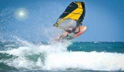 windsurf7