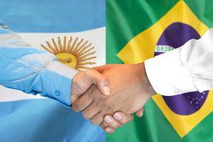 Brasil-decime