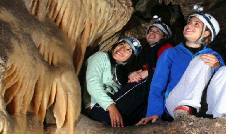 Caverna-de-las-Brujas-
