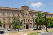 Colegio-Inmaculada-Concecion-Santa-Fe