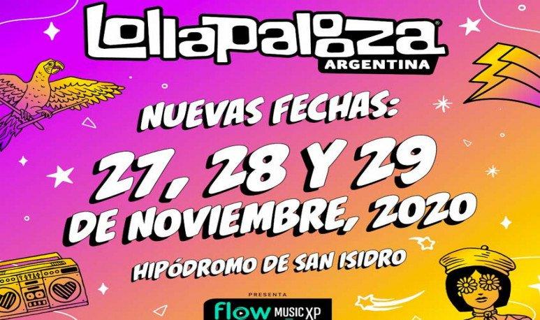 Lollapalooza1