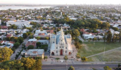 Nuestra Señora de Guadalupe (1)