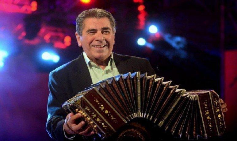 Ricardo Scofano