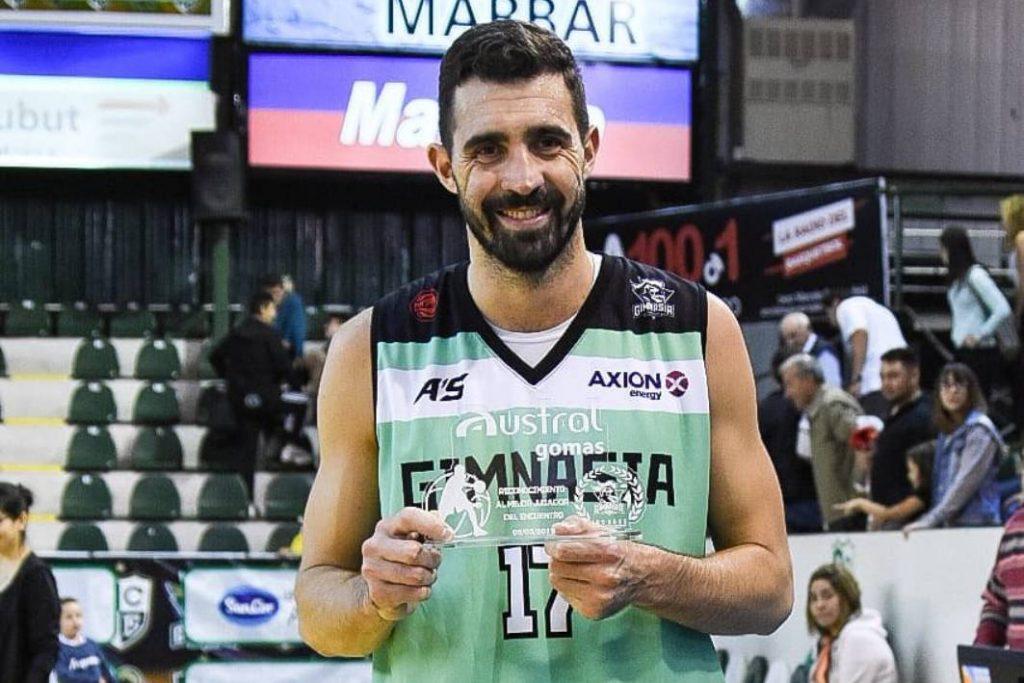 Sebastián Vega2