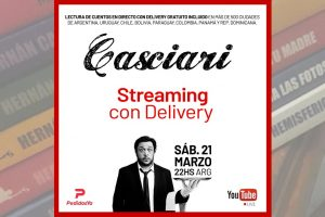 Streaming-&-Delivery2