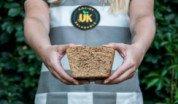 UK-comida-saludable1