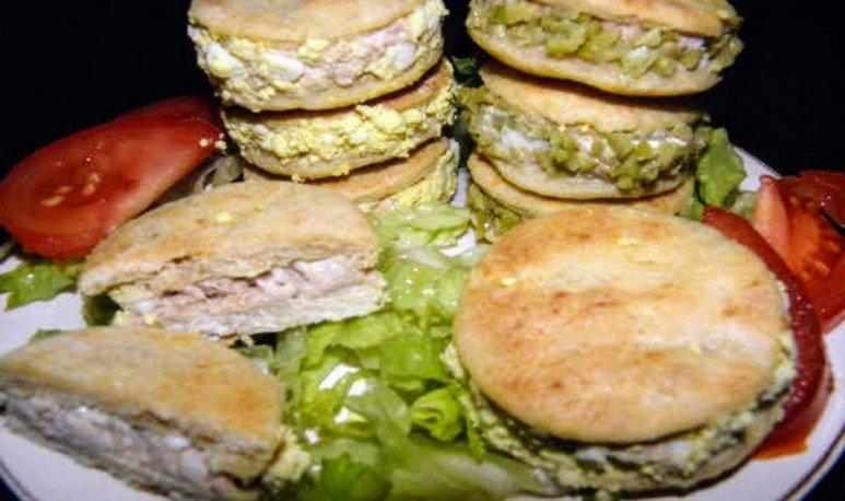 alfajor-de-pollo