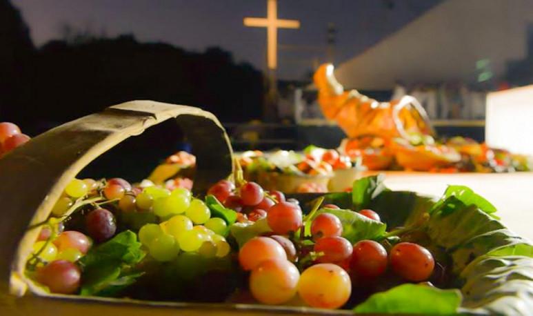 bendición-de-los-frutos
