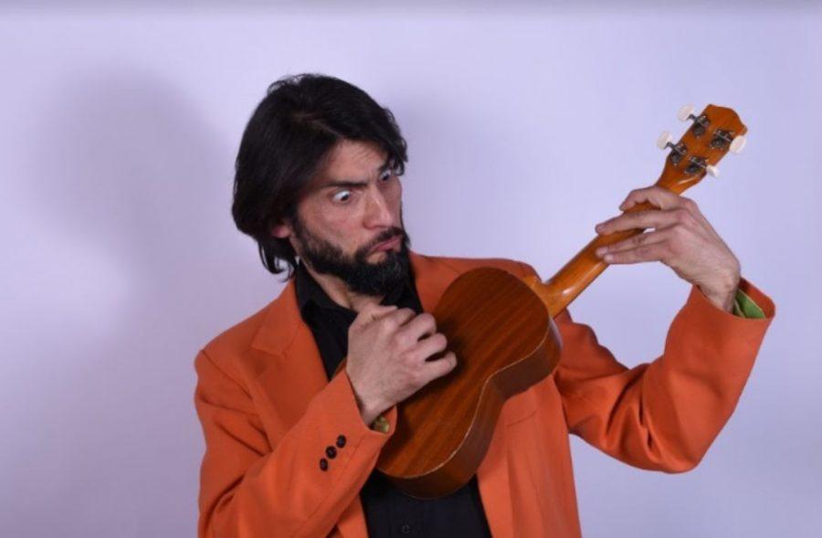 claudio-gordillo1 (1)