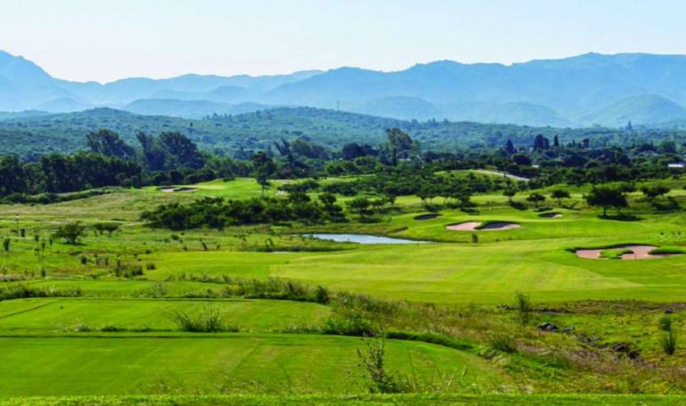 golf-en-Córdoba