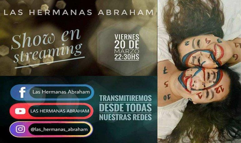 hermanas-abraham1