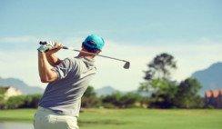 mejores campos de golf