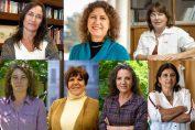 mujeres-pioneras