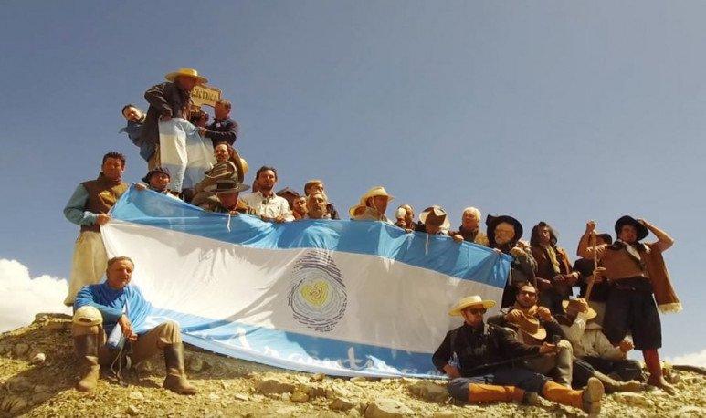 ser-argentino-en-Los-Andes
