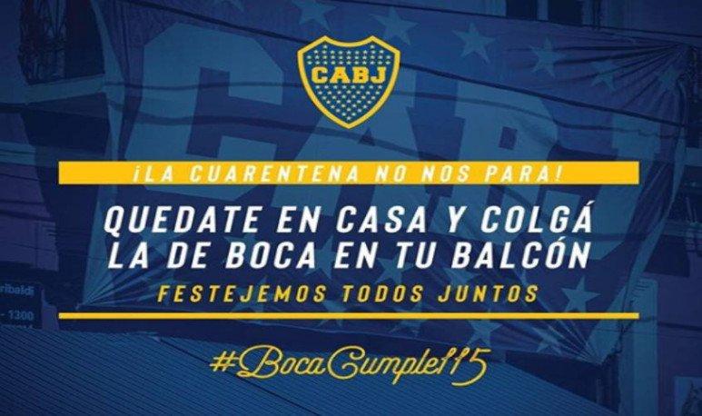 115 Boca (1)