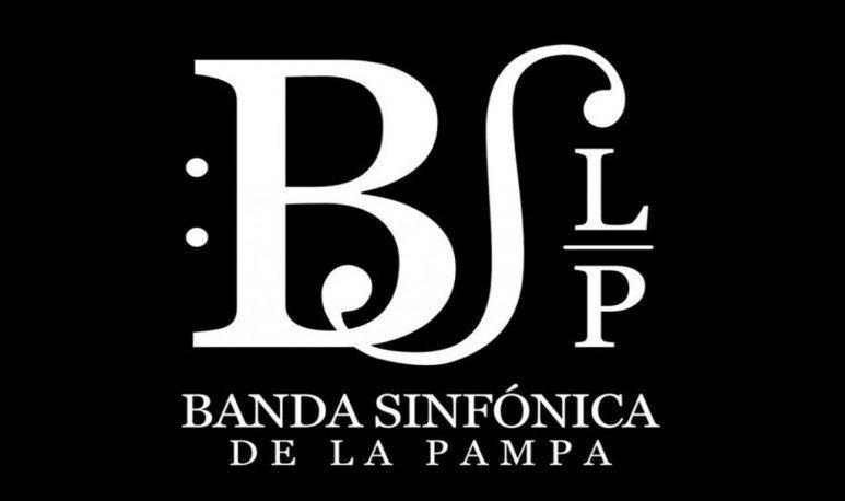 Banda Sinfónica la Pampa