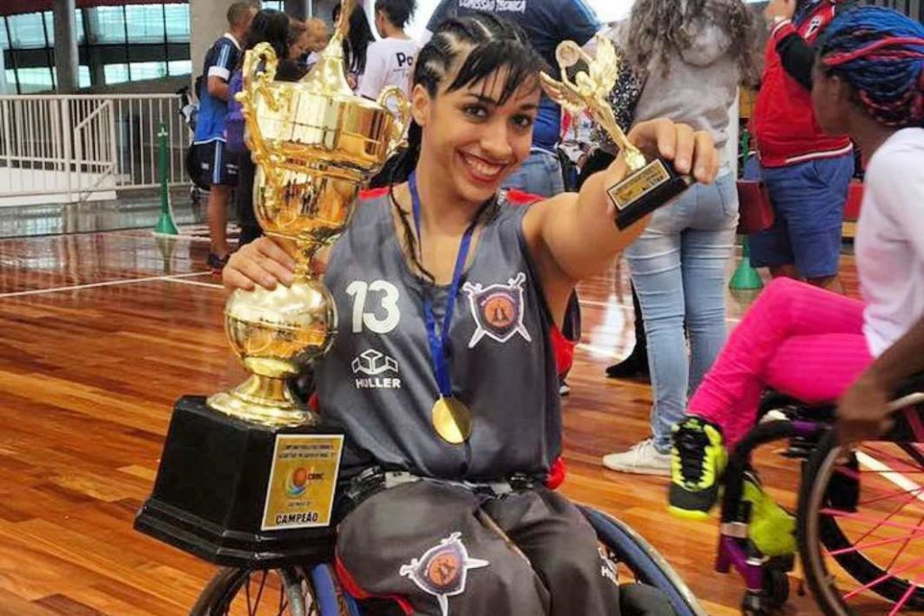Berenice Perez (1)
