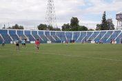 CEC Mendoza