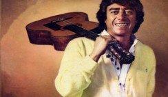 Carlos-Torres-Vila