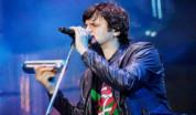 Ciro estrenó canción en cuarentena