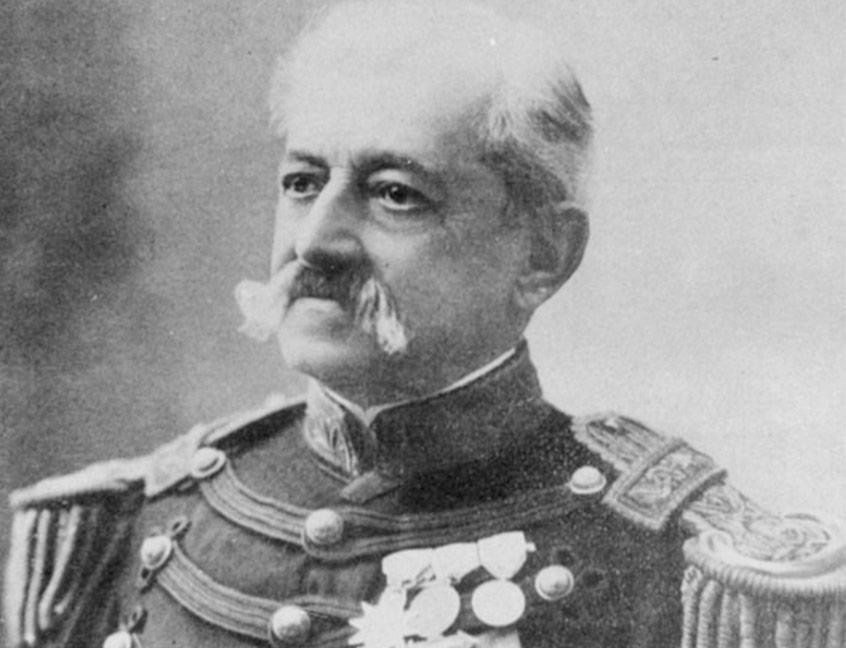 Eduardo Pico