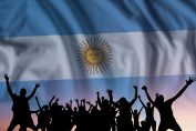 Fiestas-argentinas