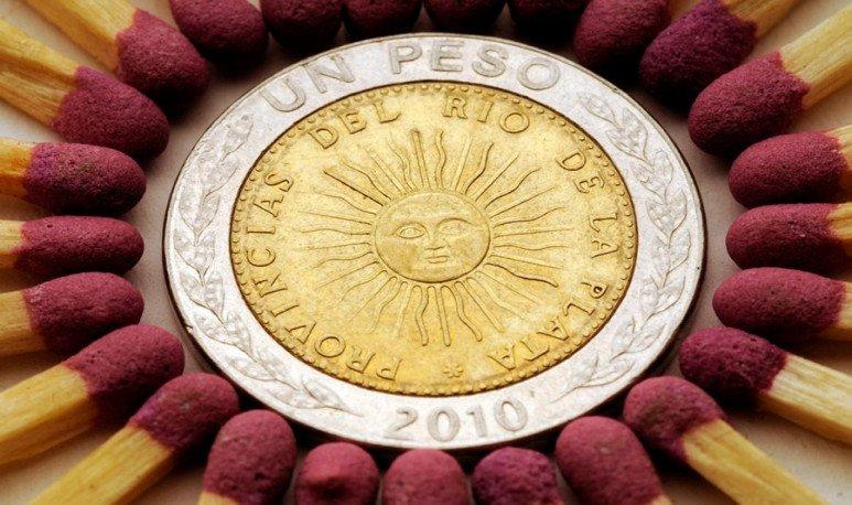Mercosur y el eterno dilema de integrarnos al mundo