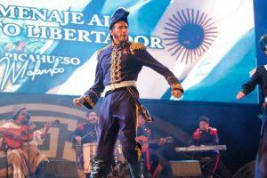 Picahueso-Malambo