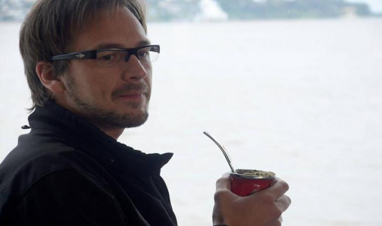 Sebastián Borkoski