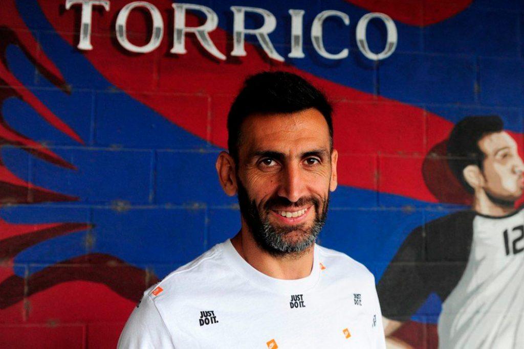 Torrico-ok