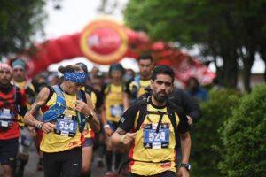 Ultra-Maratón-Yaboty