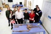 antropologia forense (1)