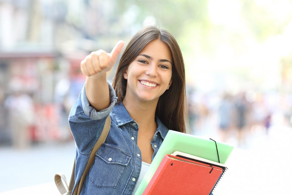 ciudad-de-estudiantes