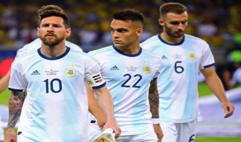 selección argentina (1)