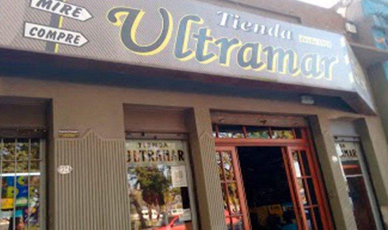 _tienda-Ultramar-