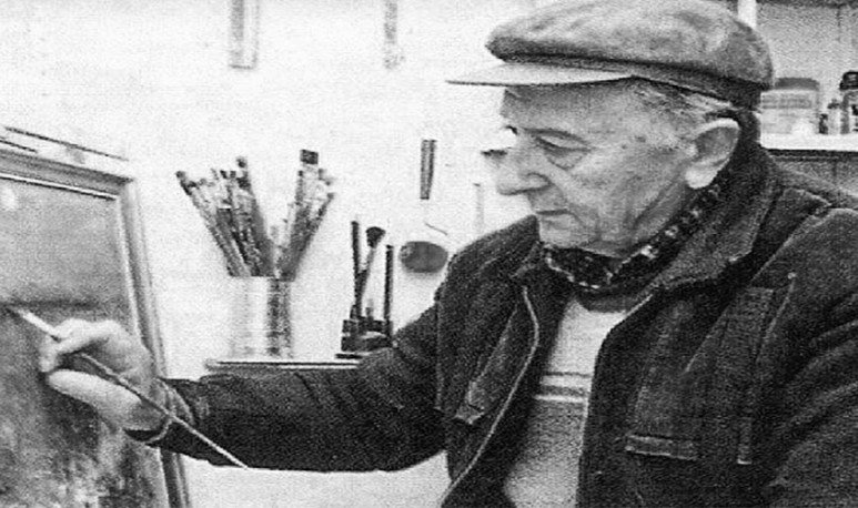 Alberto-Gastaldi