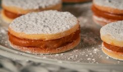 Alfajor-correntino