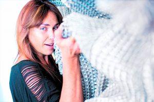 Andrea-García