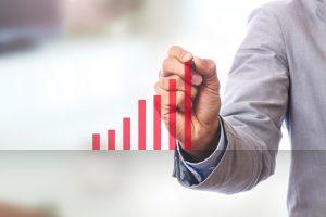 Aumento-de-sueldo