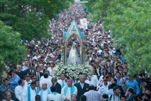 Catamarca Virgen-del-Valle