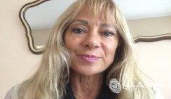 Cibersexo Dra. Liliana Diblasio