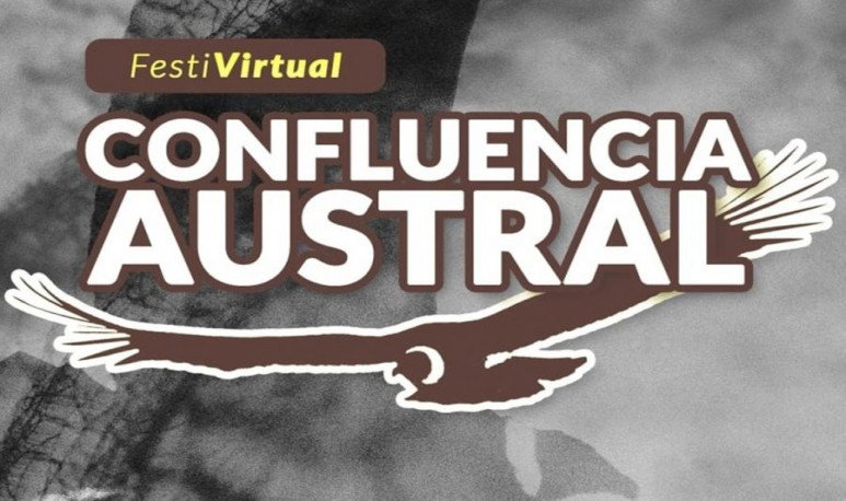 Confluencia-Austral