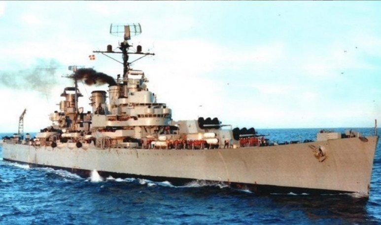 Crucero-General-Belgrano-