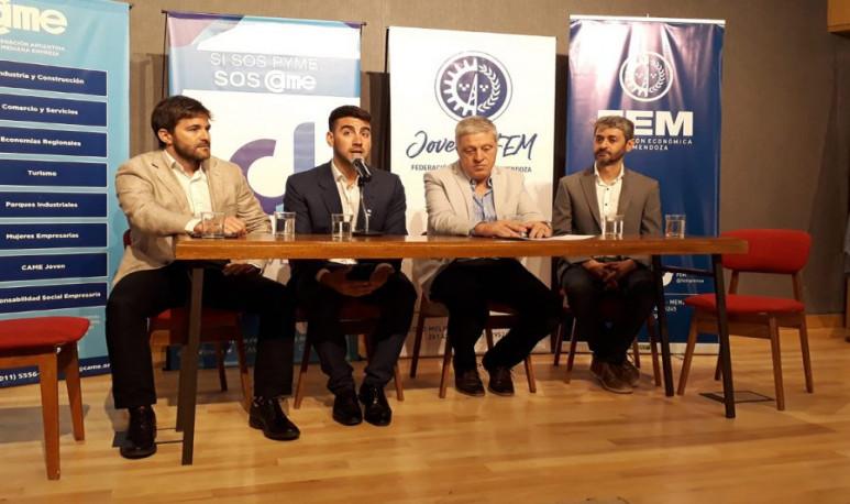 Federación-Económica-de-Mendoza