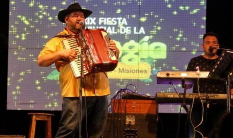 Fiesta Provincial de la Ecología