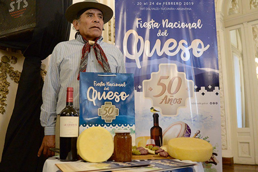 Fiesta-del-queso