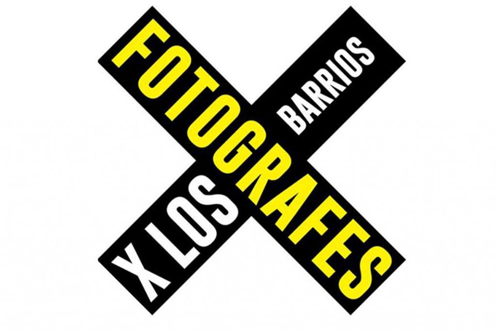 Fotógrafes-x-los-barrios