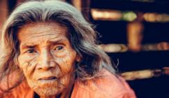 Laura,-la-abuelita-guaraní