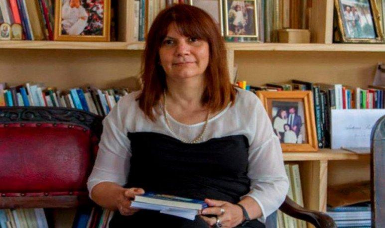 Liliana Bellone