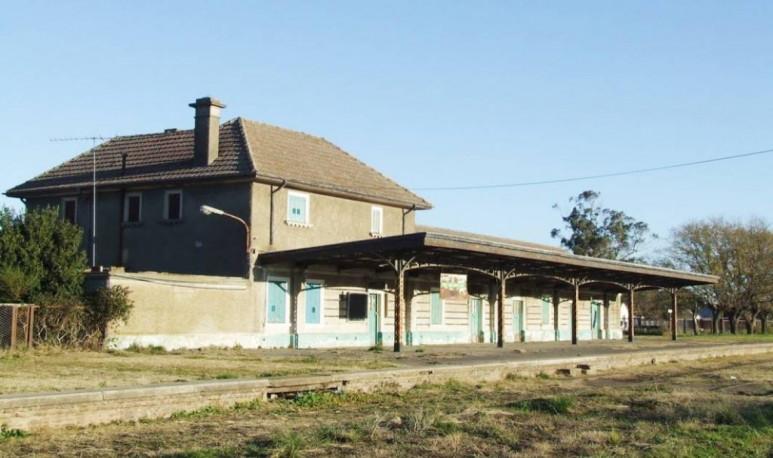 Lobería estación San Manuel
